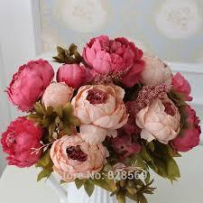 11 best Decorative Flowers images on Pinterest