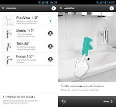 die besten apps fürs wohnen und einrichten schöner wohnen