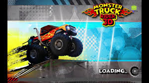 Monster Truck Rider 3D (by Tapinator Inc) Android Gameplay [HD ... Ultimate Monster Truck Games Download Free Software Illinoisbackup The Collection Chamber Monster Truck Madness Madness Trucks Game For Kids 2 Android In Tap Blaze Transformer Robot Apk Download Amazoncom Destruction Appstore Party Toys Hot Wheels Jam Front Flip Takedown Play Set Walmartcom Monster Truck Jam Youtube Free Pinxys World Welcome To The Gamesalad Forum