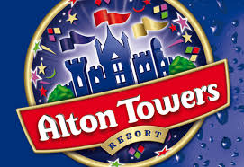 Cheap Deals Alton Towers Hotel Tickets : Sawatdee Coupons Daily Deals Freebies Sales Dealslist Dlsea Best Online Shopping Accessdevelopmentcom Calendar Psd Secure A Spot Promo Code Pizza Hut Factoria 15 Ebay One Time Use Allows For Coins This Collectors Local Vape Discount Rock Band Drums Xbox 360 90 Silver Franklin Halves 10 20coin Roll Bu Sku 26360 Apmex Coupons 2018 Mma Warehouse Coupon Codes December 40 Off Moonglowcom Promo Codes 14 Moonglow Jewelry Coupons 2019