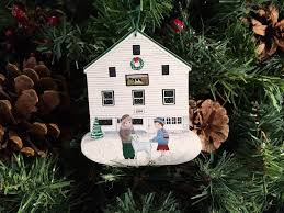 Barker Barn – Barker Ornaments Kiss Keep It Simple Sister Pottery Barninspired Picture Christmas Tree Ornament Sets Vsxfpnwy Invitation Template Rack Ornaments Hd Wallpapers Pop Gold Ribbon Wallpaper Arafen 12 Days Of Christmas Ornaments Pottery Barn Rainforest Islands Ferry Coastal Cheer Barn Au Decor A With All The Clearance Best Interior Design From The Heart Art Diy Free Silhouette File Pinafores Catalogs