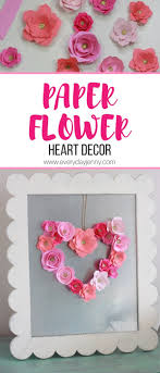 How To Make A Palm Frond Cross Steps With Pictures WikiHow Paper Roses Tos DIY Step Draw Paisley Fun Easy By Drawing