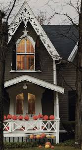 Hollow Pumpkin Patch Syracuse Ny by 44 Best Exterior Images On Pinterest Architecture Doors And