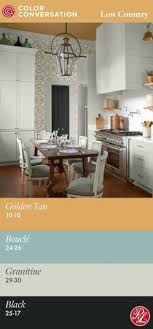 heighten the style of your home with our rocky top paint palette