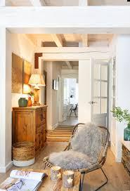 Recibidores y pasillos buenas ideas para decorarlos y