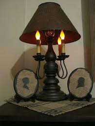 Punched Tin Lamp Shades Canada by Early American Tin Lighting Home Page Lighting Pinterest