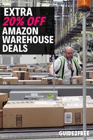 Amazon Warehouse Coupon 10: Angel Jackets Coupon Code