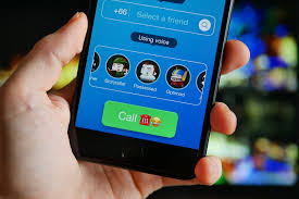 Prank Your Friends By Using The Best Voice-changer Apps | Digital ... Whatsapp Vs Skype Free Voice Calls Mobile Apps Web Development Portfolio Hypernse Software To Beat Sms Facebook Messenger Eats Tecrunch 15 Of The Best Intertional Calling Texting Apps Tripexpert Sipergy Ios And Android Voip Hypersense Utityvoipmobileappimage201 Ancero 10 Best Uk Voip Providers Nov 2017 Phone Systems Guide For Sip Calls Authority How To Leave A Group Text Save Your Cadian Cell Phone Bill By Switching Fongo Nomadic The Top Calling App Computergeekblog