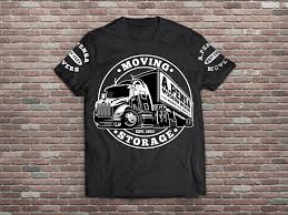 Trucking Mover And Storage Company Shirt Design — Noizey Graphics Custom Trucker Tees Andy Mullins Linhares Excavating Trucking Llc Tee Shirts For Als One Wixcom Stay Loaded Created By Joefb2 Based On Clothingstore Ill Sleep When Im Done Version 2 Tshirts Teeherivar Everybody Has An Addiction Mine Just Happens To Be T Brigtees Industry Apparel Rubber Duck Tshirt I Love Shirt Tow Truck Driver Wife Sweatshirt Premium Wife T Shirt Youtube Proud Of Awesome