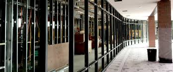 Kawneer Curtain Wall Doors by Pictures Commercial Window Replacement U0026 New Installation Area