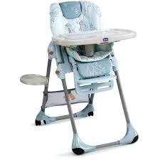 chicco chaise haute polly 2 en 1 chaise haute chicco affordable easy with chaise chaise haute chicco