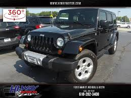 New And Used Cars For Sale   Red Bud, IL 62278   Hi-Way Motor Co. Other Peoples Cars Willys Jeep Truck Ilium Gazette Details West K Auto Sales 2013 Jk Unlimited Offroad 4x4 Custom Truck Suv Rubicon Test Drive Wrangler Sahara The Daily Smittybilt Bumper Topperking Dune Sport S 80425370 Gtcarlot Certified Preowned Ram 1500 Express 4d Quad Cab In Yuba City Buying A Should I Do It Jeepsies Import Auto Truck Inc Compass Latitude Utility Buffalo 2016 Galleryautomo Cversion Kit Jkext