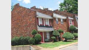 crane manor apartments for rent in memphis tn forrent com
