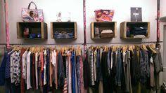 retour photos de mes clients violette moi magasin de vêtement