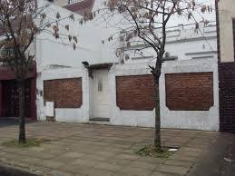 100 Villa Lugano Vazquez Negocios Inmobiliarios SRL CUCICBA N 3545 Casa