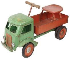 100 Dump Trucks For Sale In Iowa Toy Truck Keystone Rideem Truck Mfgd By Keystone Mfg Co