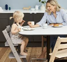 Stokke Tripp Trapp High Chair | Baby Junction Babing Noah Highchair Naturalwhite At John Lewis Partners 38 Wood Childcare Baby Kid High Chair Feeding With Tray Seating Solutions Give Wink Tripp Trapp Adult Cushion Theradapt 2in1 Booster Seat For Kids Chair Bundle Chairs Boosters Leander Evolutive Natural For Children From 6 Months Keekaroo Right Height Review Video Gizmo Natural Wood High In Horsham West Sussex