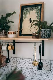 die perfeke küchendekoration ideen und tipps kitchen