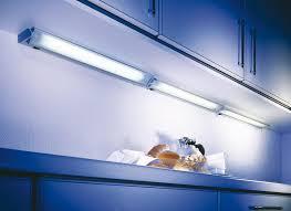 led küchen langfeld unterbauleuchte aimie led led