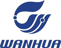 Dresser Rand Job Indonesia by Tpu Sales Manager Na Area Job At Wanhua Chemical Group Co Ltd