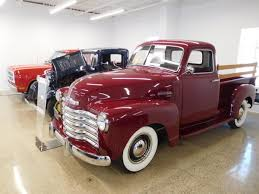 100 Classic Truck Central S To New Automobile Gallery Building