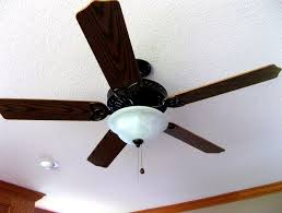 Hampton Bay Ceiling Fan Blade Removal by Hampton Bay Ceiling Fan Light Kit Troubleshooting Integralbook Com