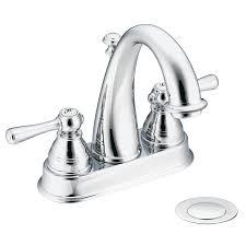 Moen Banbury Faucet Dripping by Kitchen Best Moen Faucet Leaking Elegant Moen 6610
