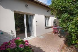100 Rosanne House Vacation Home La Nantes France Bookingcom