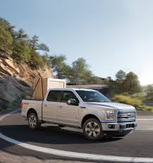 2018 Ford® F-150 XLT Truck   Model Highlights   Ford.ca Searching 2018 Imdb Selecting The Right Expedition Chassis Two If Overland New Rapture Ford F 150 Sema Truck Cars Pinterest Picture All Big Sleepers Come Back To Trucking Industry Jj Bodies Trailers Tesla An Look Inside The Electric Semi Fortune Top 2016 650 Trucks F650 F750 Release Ford Auto Hooked And Walking Tall Monster Trucks Monster Album On Imgur Beautiful Bomber 1998 Gmc Extended Cab Pickup 8lug Hd Wking_tall_2004_57 Highdefdiscnews Hot Series In Elora Canada By Filip Mroz Pictures