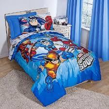 Cozy Toddler Superhero Bedding 92 Superhero Toddler Bed Sets