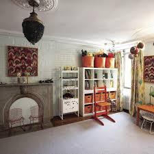 Adelaides Cuttingedge Architectural Interior Decoration