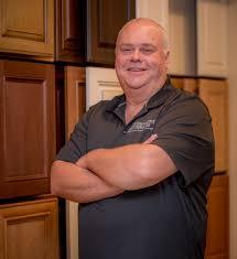 wood industry market leader jack lansford jr decore ative