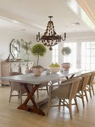 Centerpiece For Round Dining Table Fantastic 87 Best Room Decor Images On Pinterest