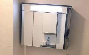 سمعة في الداخل خطر spiegelschrank kuno