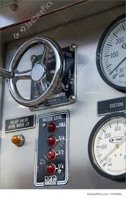 Image Of Fire Truck Gauges Ultimate Service Truck 1995 Peterbilt 378 With Mclellan Super Luber Fire Gauges Picture Classic Dash 6 Gauge Panel With Auto Meter 1980 Chevy Is This Gauge Any Good Dodge Cummins Diesel Forum 67 72 W Phantom Ii 13067 6063 Ba 65000 Fast Lane Press Releases Factory Matching Gm 01988 Tachometer Cversion Sports Old Photograph By Wes Jimerson Check Temp Not Working And Ac Blowing Hot Ford Instruments Store Ct54axg62 Black Elect Sport Comp 77000