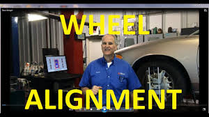 Wheel Alignment – Top 3 Things You NEED To Know Before Having Your ... Alignments Excelerate Performance Jeffreys Automotive The Perfect Alignment In Fort Worth Area Tire Sales Repairs Wheel Services Laser Gpr Truck Service And Perth Wa Mobile Alignment Florida Semi Truck King High Definition With Hunters Hawkeye Pep Boys Wheel Fitment Guide 2015 Page 2 Ford F150 Forum How To Diagnose An Problem 5 Steps Pictures Sunshine Brake Expert