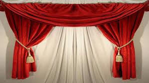 Kitchen Curtain Ideas 2017 by Curtain Designs Ideas Modern New 2017 Pretty Chevron Pattern