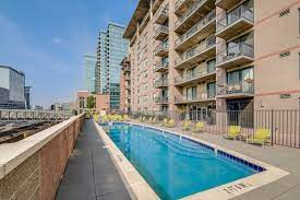 101 Manhattan Lofts Denver The By Windsor Downtown Luxury Apartments
