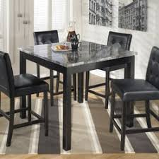 Long s Wholesale Furniture 11 s Furniture Stores 6569