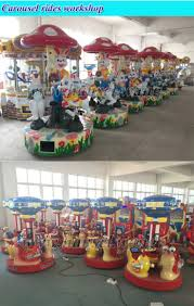 Best 25+ Fairground Rides For Sale Ideas On Pinterest | Pedal Cars ... Whats Your Tow Rig Page 2 Ballofspray Water Ski Forum Truck Nuts Squidbillies Adult Swim Shows Earlys Thanksgiving Hat Album On Imgur Leyland Leyland Truck Pinterest Vintage Trucks Classic Yo Dawg I Heard You Like To Tow Stuff Gta V Gaming Donttouchthetrim Hashtag Twitter Amazoncom Volume Two Various Movies Tv Review Cephaloectomy Buleblabber New Im With Stupid Hat The Boat Is Not A Toy Youtube Early Always The Best Smoking Partner