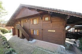 chambre d hotes abondance chambres d hôtes chalet le ski chalet chambres d hôtes la