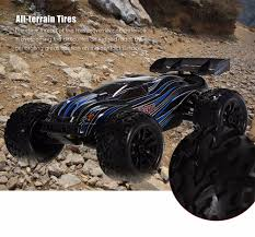 Dropship JLB Racing 21101 1:10 4WD RC Brushless Off-road Truck 80km ... Gizmovine Rc Car 24g 116 Scale Rock Crawler Supersonic Monster Feiyue Truck Rc Off Road Desert Rtr 112 24ghz 6wd 60km 239 With Coupon For Jlb Racing 21101 110 4wd Offroad Zc Drives Mud Offroad 4x4 2 End 1252018 953 Pm Us Intey Cars Amphibious Remote Control Shop Electric 4wheel Drive Brushed Trucks Mud Off Rescue And Stuck Jeep Wrangler Rubicon Flytec 12889 Thruster Road Rtr High Low Speed Losi 15 5ivet Bnd Gas Engine White The Bike Review Traxxas Slash Remote Control Truck Is At Koh