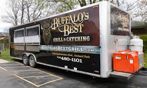 The Buffalo News Food Truck Guide: Buffalo's Best Grill – The ... California Grill Truck Home Facebook Oregon Food Association Providing Delicious Street Food To A Chipotle Mexican Delivery Truck Reminds Drivers Keep Review Fridas Mexican Grill Napa Valley Buckhorn Bbq Scribe Creative Agency So What Exactly Could Be Wrong With Having Taco Trucks On Every Corner Alhambra Ca Grill Em All The Best Burger Ever Youtube Chevy Lunch Canteen Used For Sale In Behemoth Em All Los Angeles Ca Regional Parks County Of San Bernardino Countywire