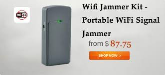 Cell Phone Jammers GPS Jammer Wifi Jammer Cell Phone Booster China Wholesale