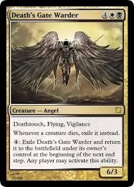 Gate Guardian Deck 2006 by 292 Best Angels And Dragons Deck Images On Pinterest Dragons