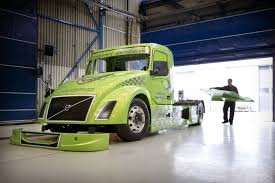 Volvo Looking To Claim Title Of World's Fastest Hybrid Truck ... Worlds Faest Modded Monster Truck Gta 5 Mods Funny Moments The 2400 Hp Volvo Iron Knight Truck Is Worlds Faest Big Cars Gear Patrol British Engineer Colin Furze Builds Worlds Faest Bumper Car For 10 Pickup Trucks To Grace The Roads Claims Title Of Fromitself Photo Electric Truck Zip World Penrhyn Quarry Location Zipworld Raminator Monster Makes Stop In Jet Powered Youtube Editorial Image Image Engine 21131235