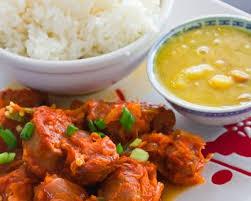 cuisiner des saucisses fum馥s recette rougail saucisse fumée