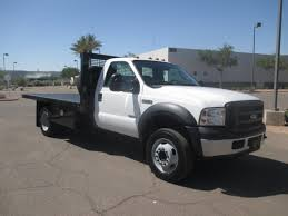 USED 2006 FORD F550 FLATBED TRUCK FOR SALE IN AZ #2335 Various Old Articuated Tractor And Flatbed Trucks At Smallwood Stock 1995 Mack Rd690s W 206 Steel Flatbed Trailer 2017 Intertional 4300 Truck For Sale 752 Miles Used Trucks For Sale Loading Saferack Man Stands On Roadside Editorial Photography Image Truck Wikipedia Tommy Gate Liftgates For Flatbeds Box What To Know 2011 Intertional 4400 Truck In New Jersey Isuzu 10665 Economy Mfg