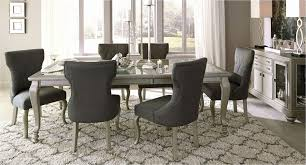 Chairs for Dining Room Table Shaker Dining Table Best Dining Room