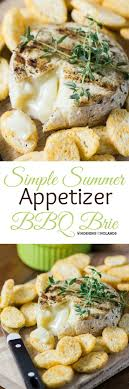 Best 25+ Bbq Appetizers Ideas On Pinterest | Appetizers For Bbq ... Best 25 Outdoor Party Appetizers Ideas On Pinterest Italian 100 Easy Summer Appetizers Recipes For Party Plan A Pnic In Your Backyard Martha Stewart Paper Lanterns And Tissue Poms Leading Guests Down To Freshments Crab Meat Entertaing 256 Best Finger Foods Ftw Images Foods Bbq House Wedding Hors Doeuvres Hors D 171 Snacks Appetizer Recipe Ideas Southern Living Roasted Fig Goat Cheese Popsugar Food